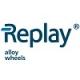 Колесные диски Replay